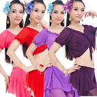 New Belly Dance Costume Dancing Top Choli Free Shipping