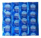 3 - 6 - 12 - 24 - 48 - DUREX Extra Safe Condoms **Thicker For Extra Confidence**
