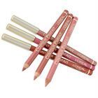 L'oreal Contour Parfait Lip Liner - Available in 2 Shades.