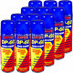DP-60 Maintenance Spray Penetrating Releasing Cleaning Lubricant Car Bike Oil