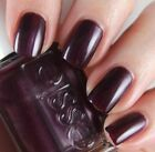 ESSIE NEW LACQUER NAL POLISH AVAILABLE IN DIFFERENT COLORS