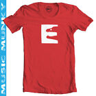 EELS New t-shirt mens womens kids all size & colours Novocaine for the Soul