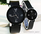 Lovers Couple Quartz wristwatches watches for Men Women Gifts Casual Fashion