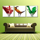 2513981794794040 2 Dining Room Artwork   cheap oil paintings for dining room  Oil Painting on canvas