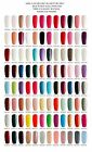 Bluesky UV Gel Nail Polish TOP BASE FRENCH COLOUR 40501-40545 80546-80565 +++