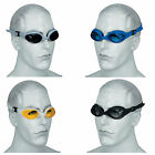 Osprey Wader Adults Swimming Goggles Anti Fog & UV Protection ~ Mens & Ladies **