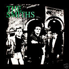 THE SMITHS - T-SHIRT - INDIE POP SALFORD LADS MORRISSEY