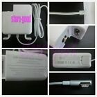 "Genuine ""L"" A1344 60W Power Adapter Charger for original apple MacBook 13""laptop"
