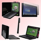 Detachable Case for ASUS Transformer Book T100A / T100 Tablet + Film F127Z