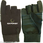 Gardner Casting Glove - Right or Left Hand / Carp Fishing Tackle