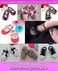 NEW AND BEAUTIFUL BABY BOY AND GIRL KID  BALLERINA SHOES BOOTS FIRST STEP SHIPFR