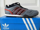 BNIB Adidas ZX Country II Mens Trainers Various RRP £70 Size 8