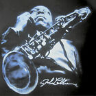 john coltrane t.shirt jazz blue note sun ra giant steps blue train miles davis