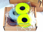 Multicolor Replacement Cushion Ear Pads Covers For Sony MDR-PQ2 PQII Headphones
