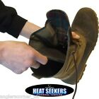 Gardner Tackle Heat Seekers / Fishing Insoles