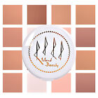Island Beauty Pressed Face Powder