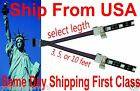 Y shape led strip connector 5050 3528 RGB + wire cable extension one to two