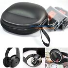 Hard Case & Bag Pouch Groups For HD 418 419 428 429 439 438 448 449 Headphones