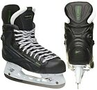Reebok 26K Pump Ice Hockey Skates - Sr D, EE