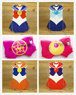 Sailor Moon 20th anniversary Bowknot Ribbon TPU Cover Case For iPhone 5/5S/6