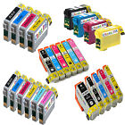 Premium Quality Compatible Cheap Ink Cartridges For Use In Epson Printers