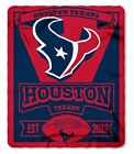 "Купить Brand New NFL Teams New Logo Large Soft Fleece Throw Blanket 50"" X 60"" Marque"