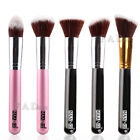 5Pcs Makeup Brushes Set Foundation Powder Eyeshadow Concealer Face Cosmetic Tool