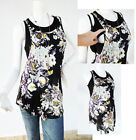 LILY Maternity Clothing Breastfeeding Top Nursing Tops Pregnancy Clothing Floral