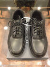 Rockport World Tour Classic Black Men's Casual Walking Shoe NIB