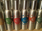 Scentsy Room Spray  various scents #2