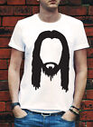 Jesus T-shirt Male Female Tshirt Holy Religion God Pray Hipster Swag Gift R0410
