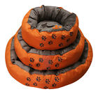 1/2 PRICE DOG BED SUPER SOFT TEFLON LUXURY CAT OR DOG BEDS 3 SIZES