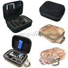 Carry Travel Storage Protective Bag Case Box For GoPro HD Hero 1 2 3 3+ 4 Camera