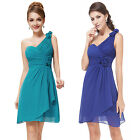 Ever Pretty Lovely Ladies Short Evening Cocktail Party Bridesmaid Dresses 05114