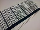 Made to Measure Roman Blind  your own fabric make up service up to 220cm wide