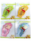 Baby Bath Thermometer. Disney Safety Thermometer Winnie The Pooh. 1ST CLASS POST