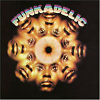 FUNKADELIC parliament faces go round funk soul good jams photo glossy t-shirt
