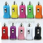 USB Micro Data Sync Car Charger for SAMSUNG GALAXY S2 S3 S4 ACE HTC Andrews