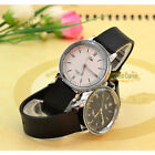 Hot NEW Men Women Rubber Sports Quartz Wrist Watch Analog Jelly Gel Color Candy