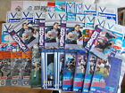 Featherstone Rovers Rugby League Programmes 1974 - 1999 Choose individual items