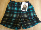 Jottum girl wool shorts Delian 110 116 128 140  4-5, 5-6 7-8, 9-10 y BNWT winter