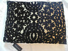 Designers Guild Christian Lacroix Fabric Paseo Doble-Jais Cushion Cover