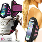 Sports Gym Running Jogging outdoor Armband arm band case cover pouch for iPhone5