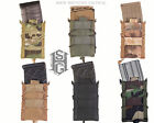 HSGI Taco Single Rifle Magazine Pouch Multicam-Coyote-OD-Black-Kryptek -NEW