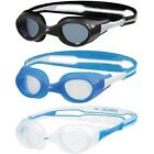 Speedo Pacific Felxifit Swimming Goggles for adults.