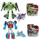 Transformers Generations Legends Wave 7 Hasbro 4 Inch Sold Separately or a Set