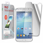 MILO Glass Screen Protector Film for Samsung i9150 GALAXY Mega 5.8 inch