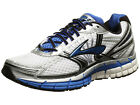 Brooks Adrenaline GTS 14 Mens Running Shoe- Size 8.0- 13.0. On Sale!!!