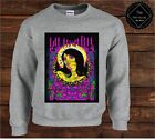La Muerte #2 Sweater Top Halloween Womens Mens Costume Spooky Fancy Dress Fun for sale  Shipping to United States