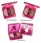 Playboy Hollywood Nights Duo Eye Shadow - Brand New / Choose Your Shade